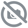 Superwhite Black Edition Dentifrice Blancheur au Charbon Actif 75 ml