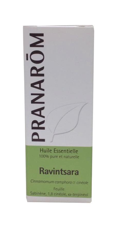 """Résultat de recherche d'images pour """"huile essentielle de ravintsara"""""""